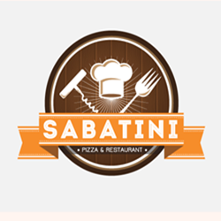 Sabatini Basarabia logo