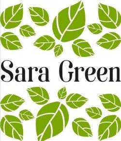 Sara Green Victoriei logo