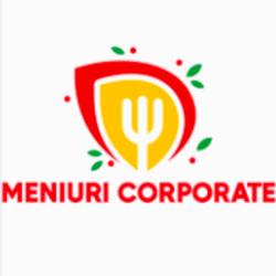 Meniuri Corporate logo