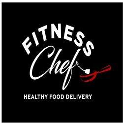 Fitness Chef logo