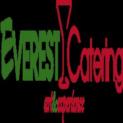 Everest Catering logo