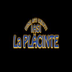 La Placinte logo