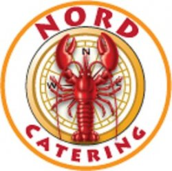 Nord Catering logo