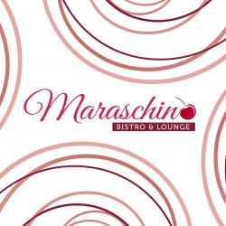 Maraschino logo