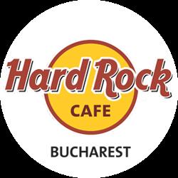 Magazin Hard Rock Cafe logo