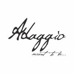 Adaggio logo