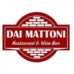 Dai Mattoni logo