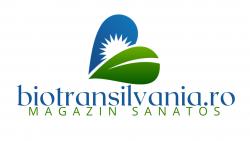 BIOTRANSILVANIA logo
