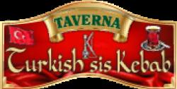 Turkis Sis Kebap logo