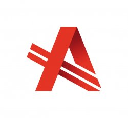 Restaurant Smart Autohof logo
