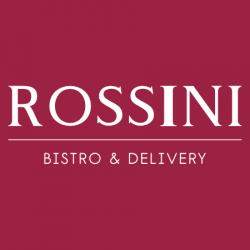 Rossini Bistro logo