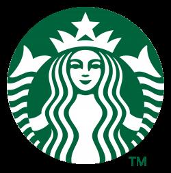 Starbucks® Pipera Plaza logo