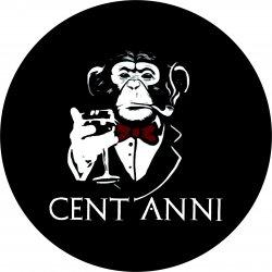 CentAnni logo