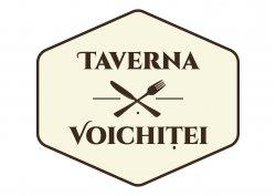 Taverna Voichitei logo