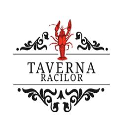 Taverna Racilor Obor logo