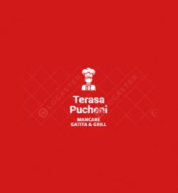 Terasa Pucheni  logo