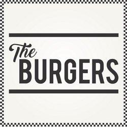 The Burgers Campineanu logo