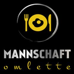 Mannschaft Omlette logo