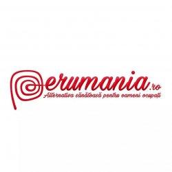Perumania.ro logo