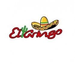 El Gringo by Night logo