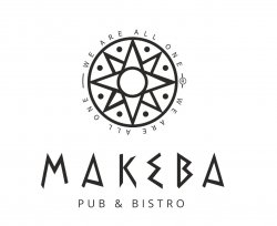 Makeba logo