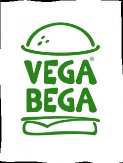 Vega Bega logo