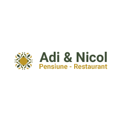 Restaurant Adi & Nicol logo