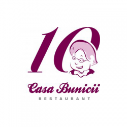 Casa Bunicii 1 logo