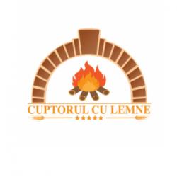 Cuptorul cu Lemne logo