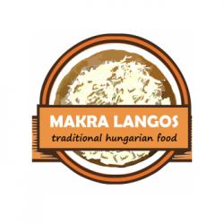 Makra Langos logo