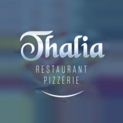 Thalia Soarelui logo