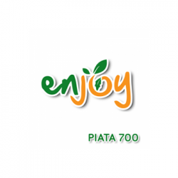 Enjoy Piata 700 logo