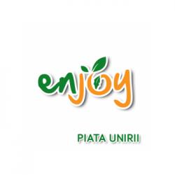 Enjoy Piata Unirii logo