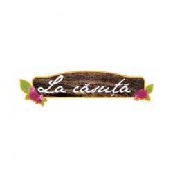 La Casuta logo