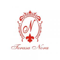 Restaurant Nora logo