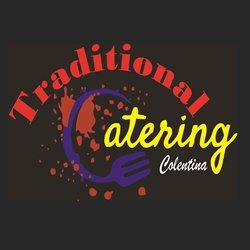 Traditional Catering logo