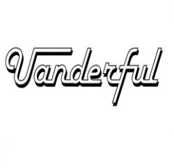 Uanderful logo
