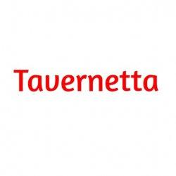Tavernetta logo