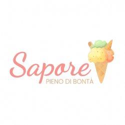 Sapore Cluj logo
