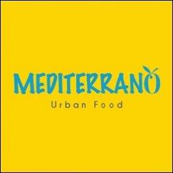 Mediterrano logo