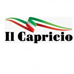 Il Capricio logo