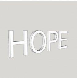 Hope Restaurant logo
