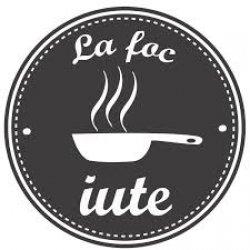 La foc iute logo