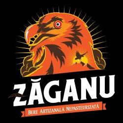 Bere Artizanala Zaganu logo