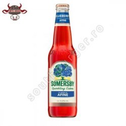 Somersby Blueberry image