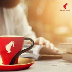 Cafea Decofeinizata image