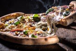 Pizza Amore 40 cm