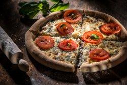 Pizza Gorgonzola Fresco 40 cm