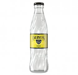 Everness Tonic
