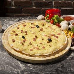 Pizza Breakfast 28 cm image